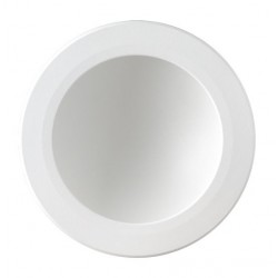 Spot LED 12W slim rotund 170 mm