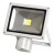 Spot LED 6W slim alb rotund 140 mm