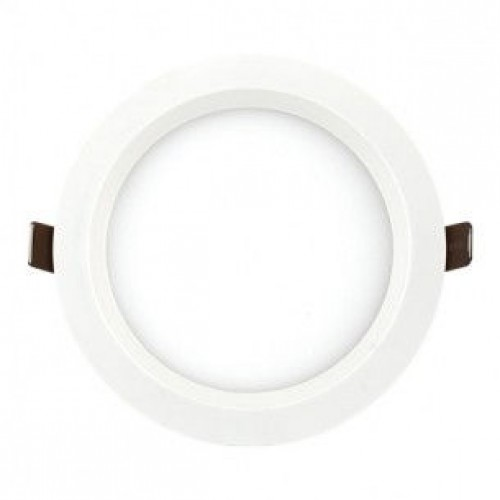 Spot LED 16W slim rotund 190 mm