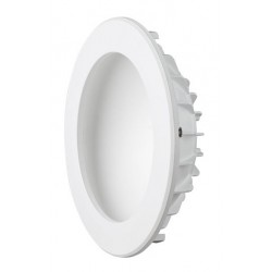 Spot LED 12W rotund lumina indirecta