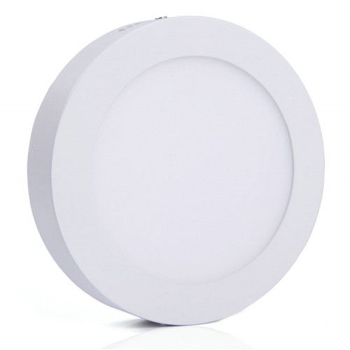 Spot LED aplicat 12W 170 mm