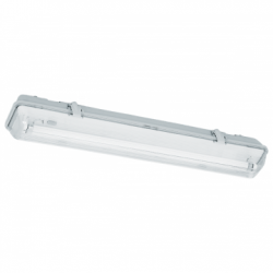 Corp etans LED tip FIPAD 9W T8 600 mm IP65