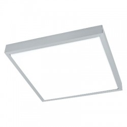 Plafoniera LED 50W 600 x 600 mm montaj aparent