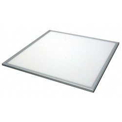 Plafoniera LED 45W 600 x 600 mm Beghler