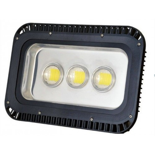 Proiector LED 150W lentila dispersie