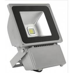 Proiector LED 70W