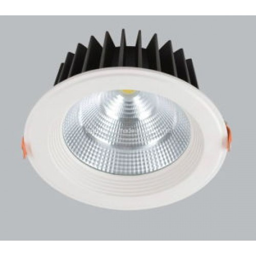 Spot LED 30W COB 225 mm