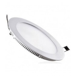 Spot LED 18W slim rotund Beghler